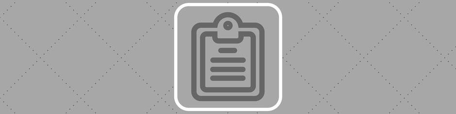 Die Dienstleistung von CRIBIN-Bild mit Signet für die Dienstleistungen von CRIBIN