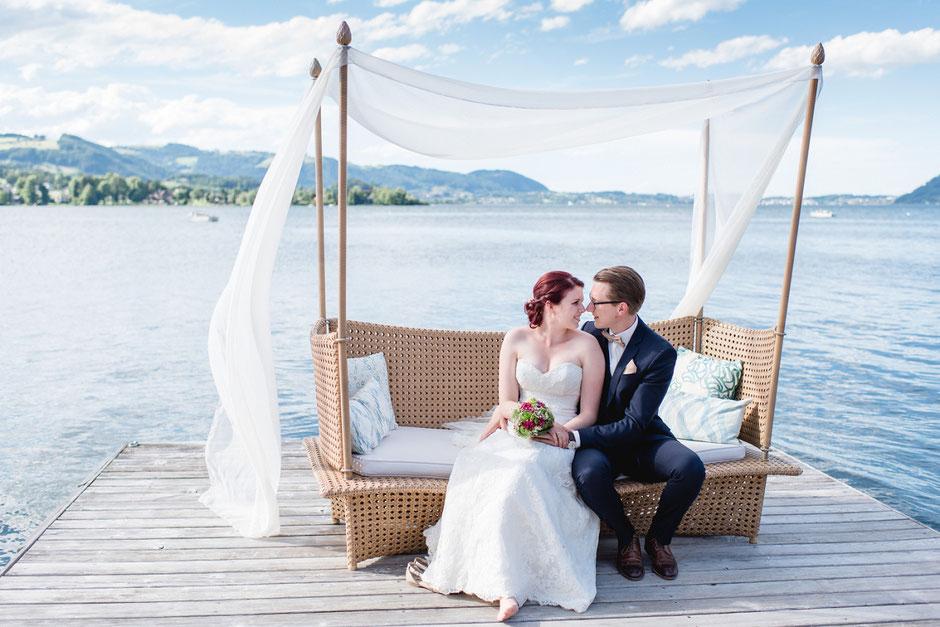 Hochzeit Von Anna Maria Christopher Rutzendorf Schloss Orth