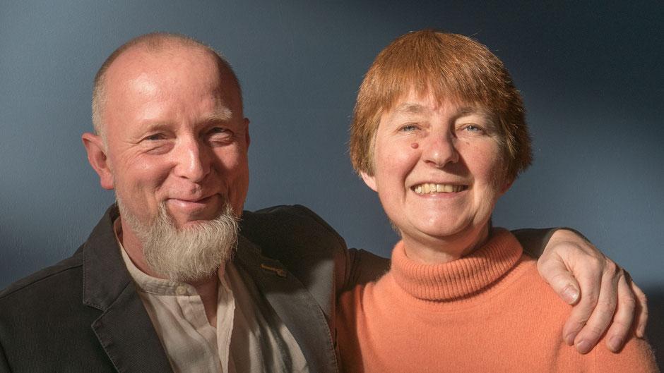 raumplus - Partner Möbeltischlerei Seeland
