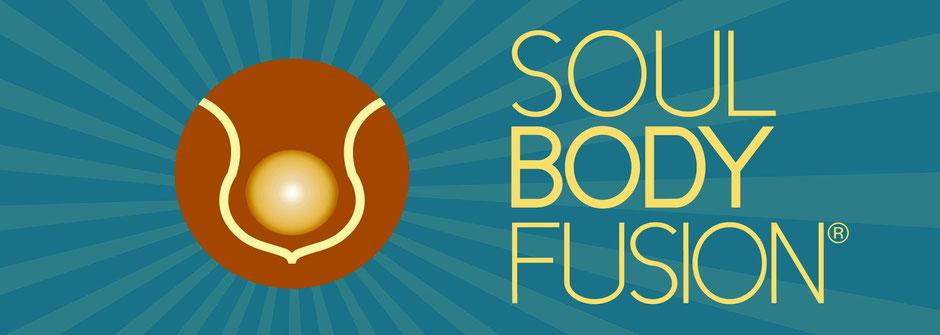SOUL & BODY Fusion®