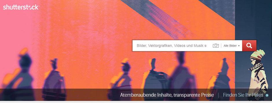 www.shutterstock.de