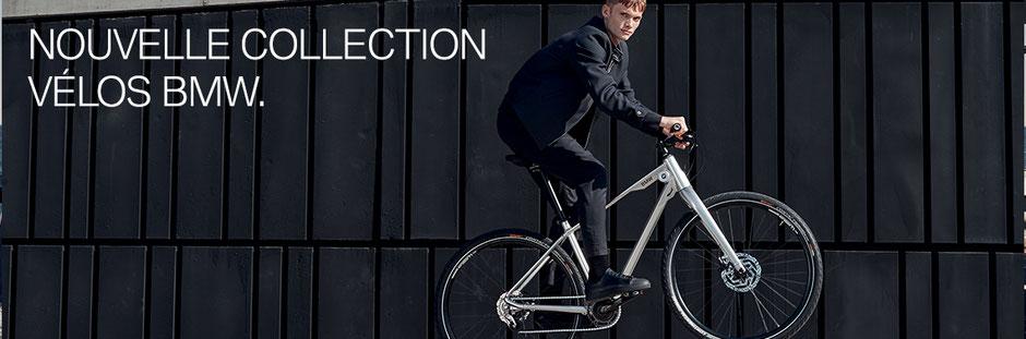 L'expert vélo capture d'écran