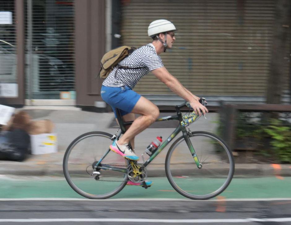 porte bouteille vélo