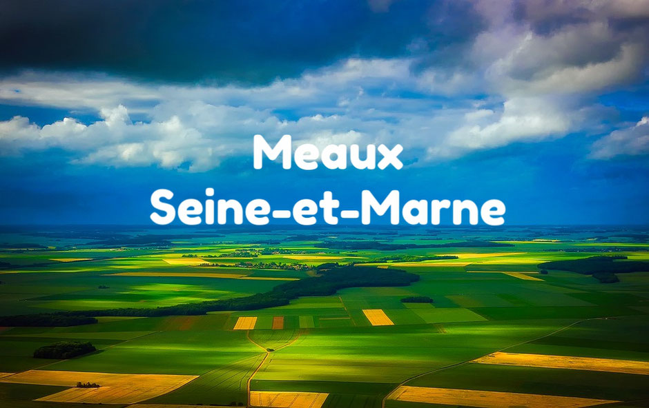 Meaux coulommiers velo occasion seine et marne
