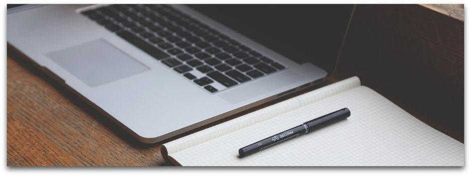 Ventajas de los blog gratuitos