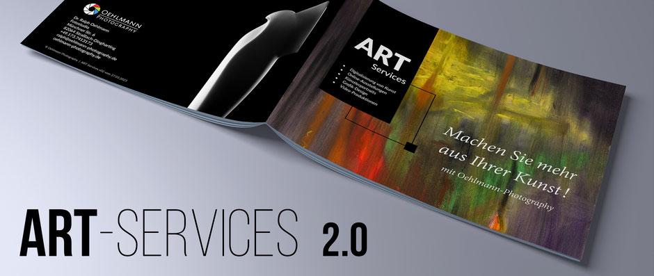 Mockup-Banner, Art-Services, Dr. Ralph Oehlmann, Oehlmann-Photography