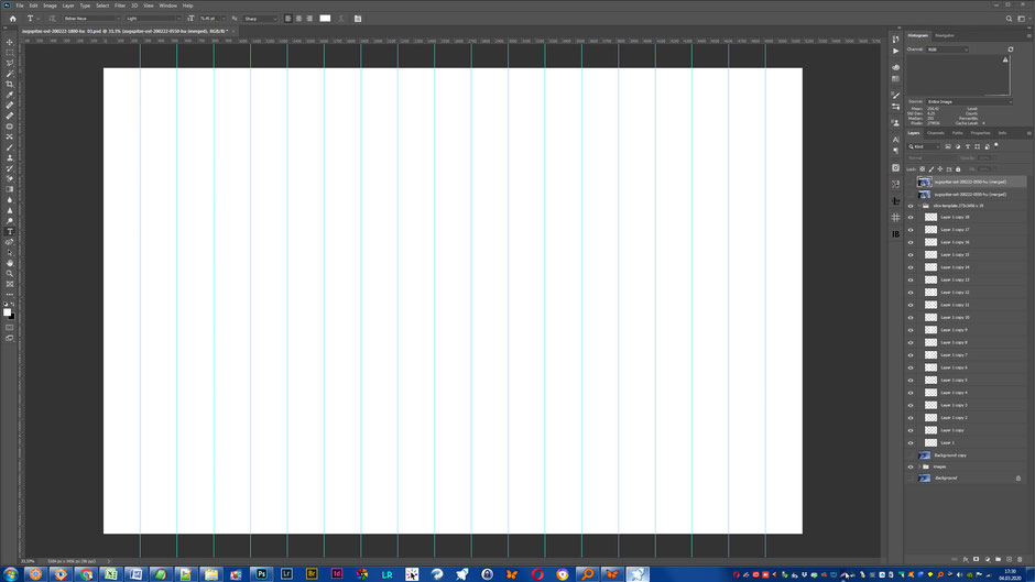 Screenshot-5, TimeSlice-Bilder, Editing in Photoshop, Dr. Ralph Oehlmann, Oehlmann-Photography