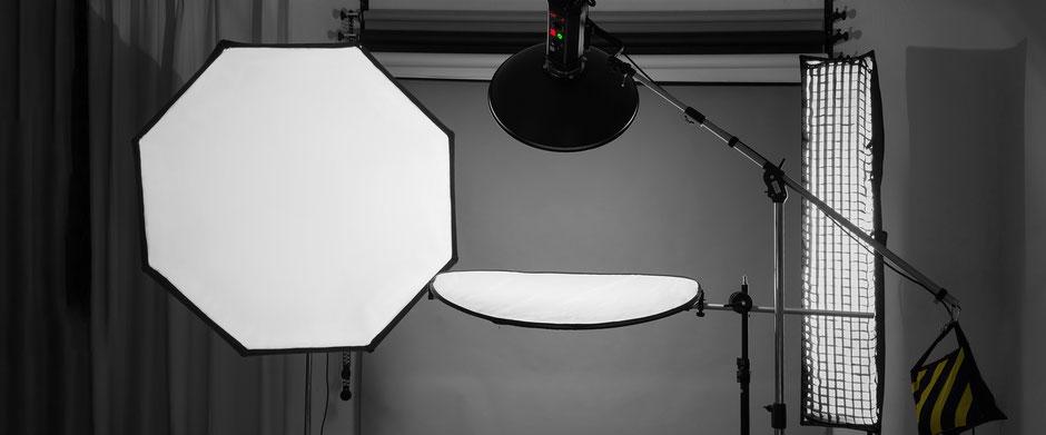 Banner, Foto-Shooting, Photo Shooting, Studio, Fotostudio, Studioaufnahmen, Gut-Laufzorn, Studio Gut-Laufzorn, Oehlmann-Photography
