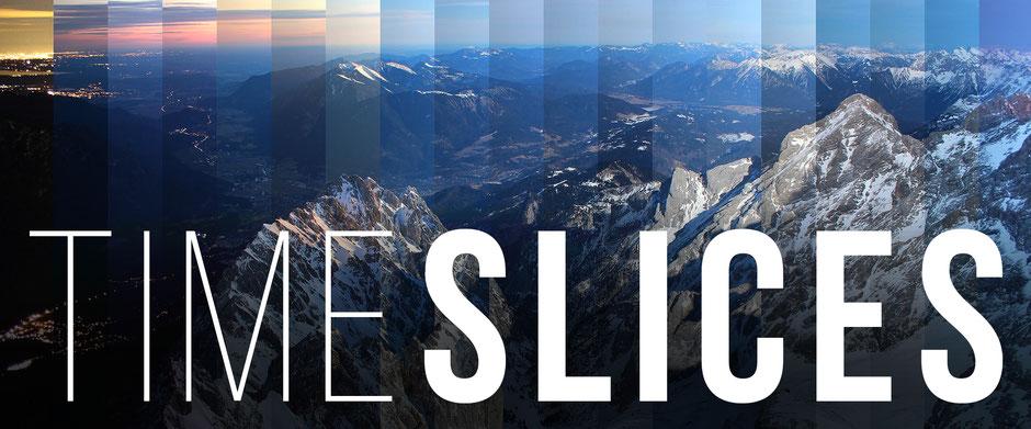 TimeSlices - Der ganze Tag in einem Bild, TimeLaps-Bilder, Photoshop-Montage, Dr. Ralph Oehlmann, Oehlmann-Photography