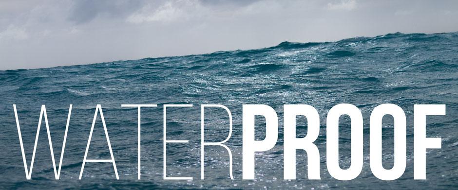 Meer, Welle, im Wasser, Embudu, Malediven, mit Unterwassergehäuse, Oehlmann-Photography, Dr. Ralph Oehlmann