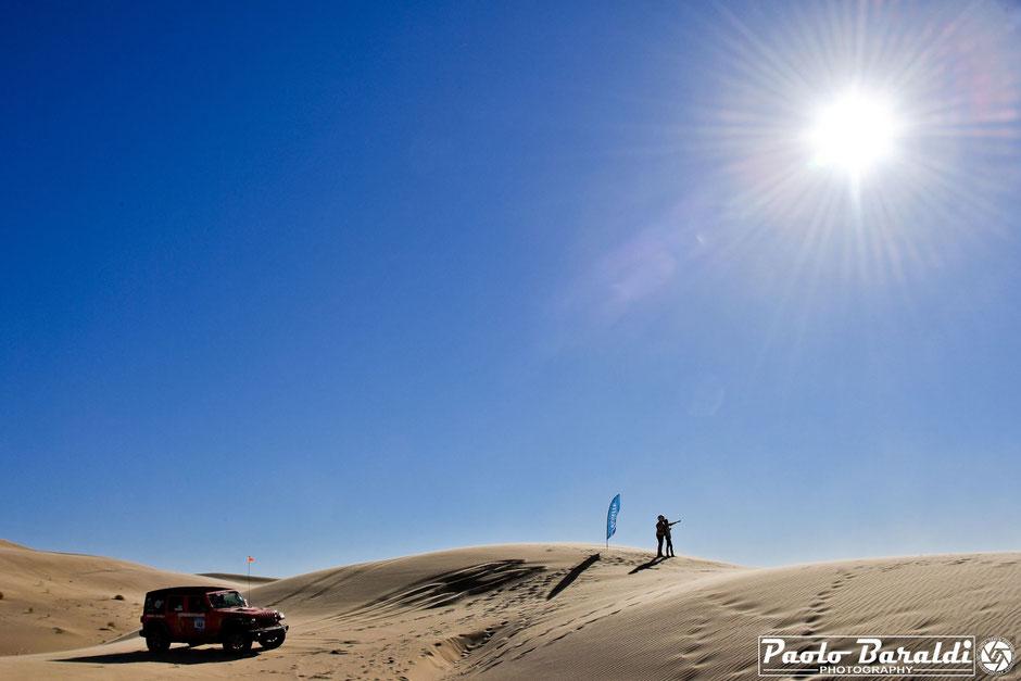 glamis imperial sand dunes