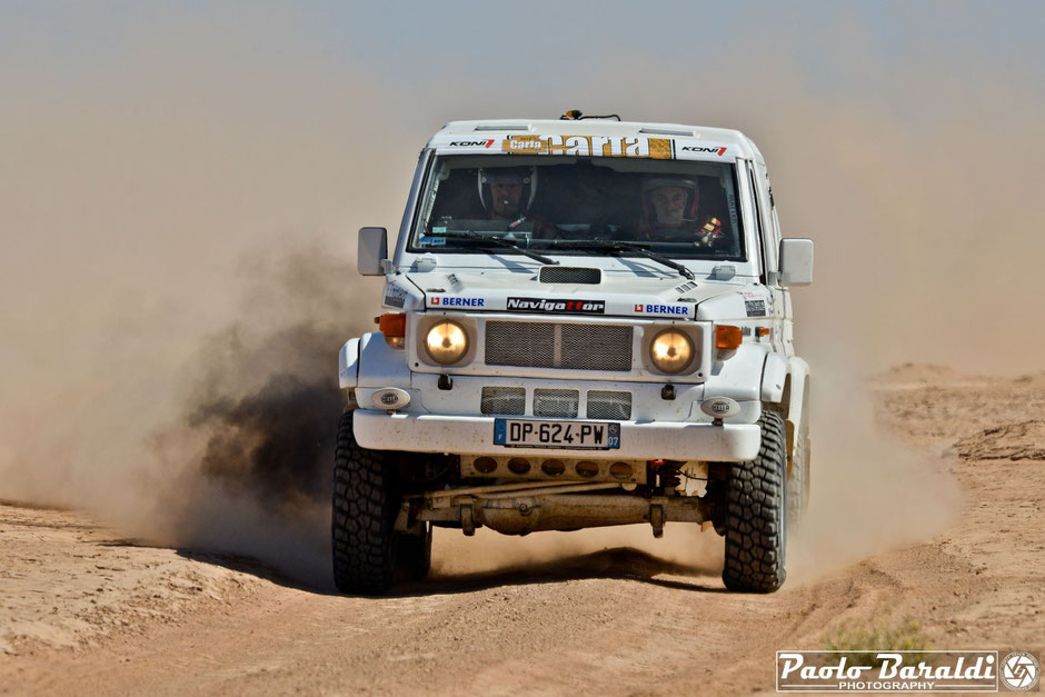 toyota hazj73 modulauto