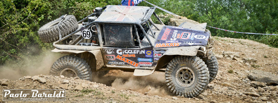 ultra4 europe king of poland jim marsden gigglepin racing