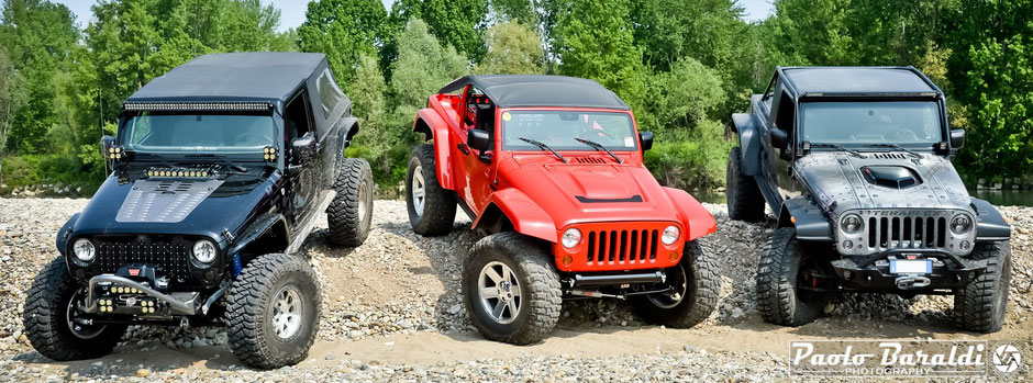jeep wrangler trilogy
