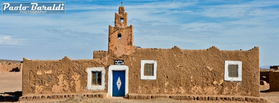 mfis morocco