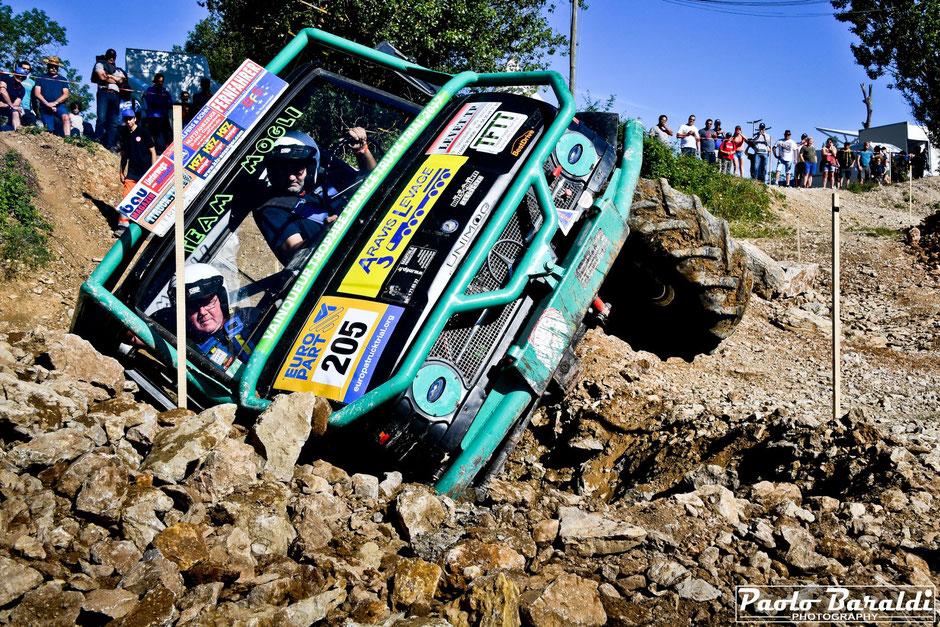 europa truck trial france montalieu vercieu team mogli