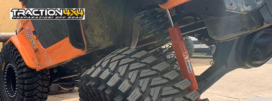 traction 4x4 xt automotive