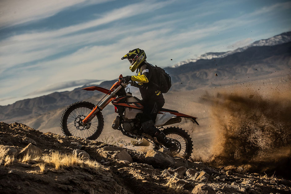 king of the hammers 2021 ultra4 racing king of the motos