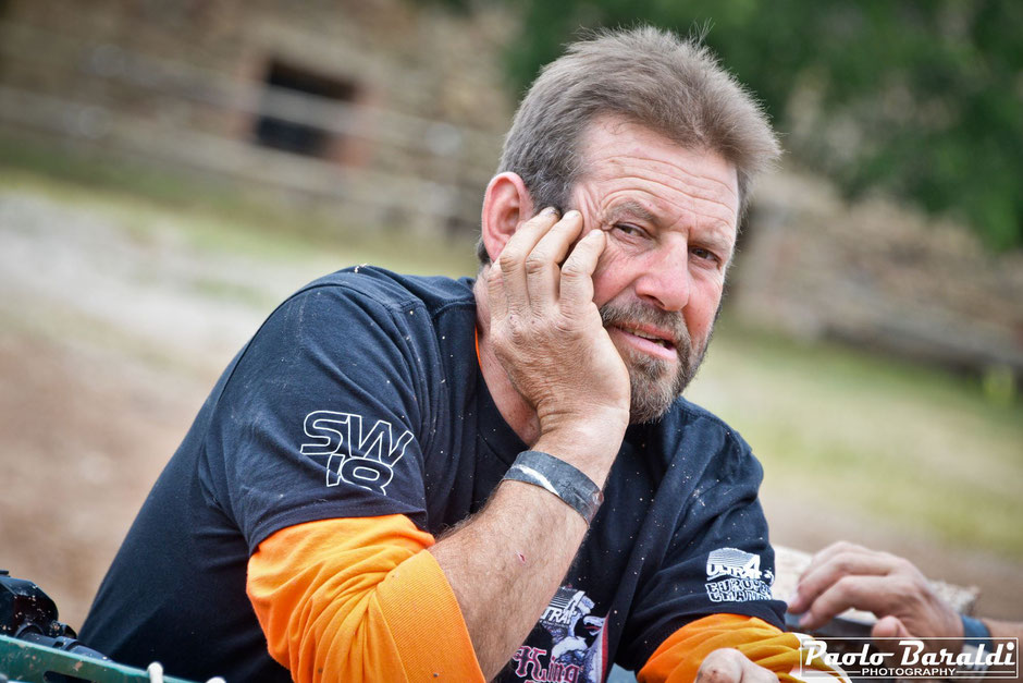 ultra4 europe king of spain les comes chris bowler