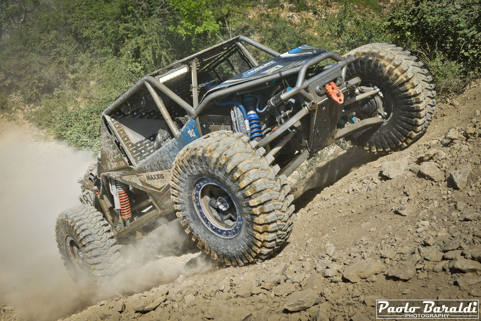 ultra4 europe rob butler