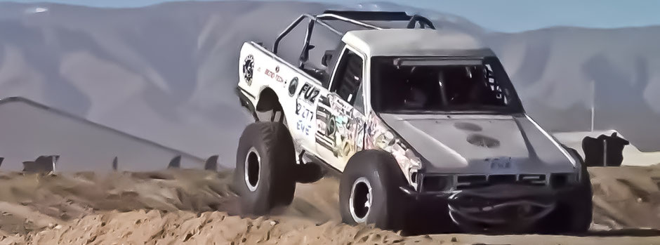 italian jeepers offroad milano