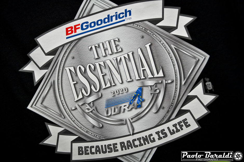 ultra4 europe bf goodrich essential
