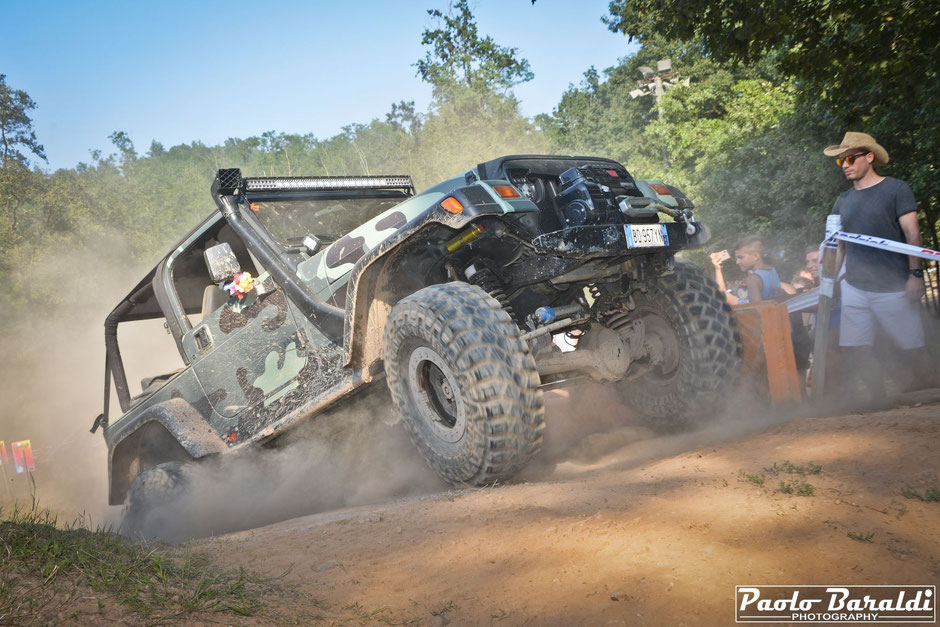 jeepers meeting 2019