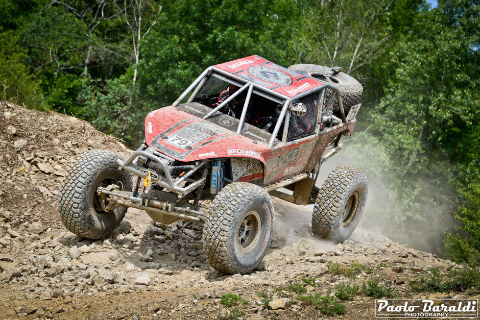 ultra4 europe pier acerni