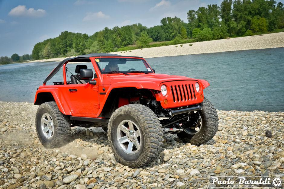 jeep wrangler jk mudslinger