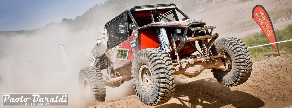 mud racer cedric porcher ultra4 europe offroad armoury rob butler