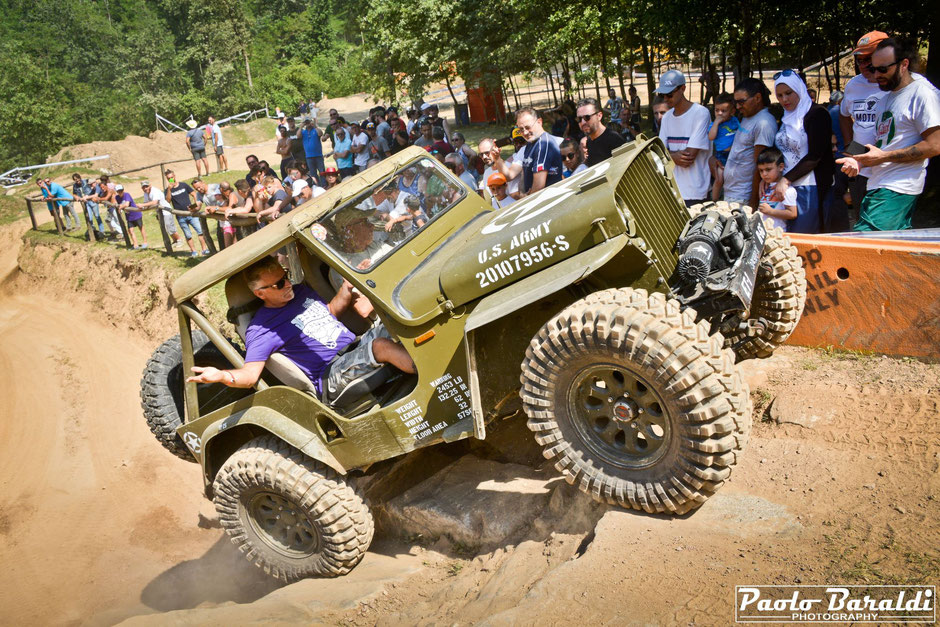 jeepers meeting 2019 bruno tinelli