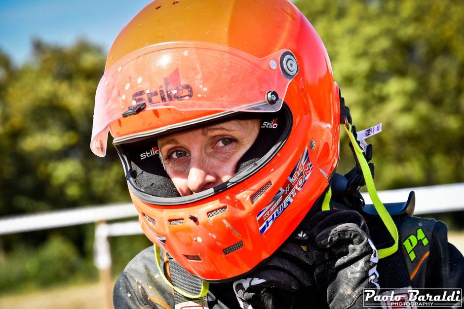 kerry hufton wep racing wsr ultra4 europe