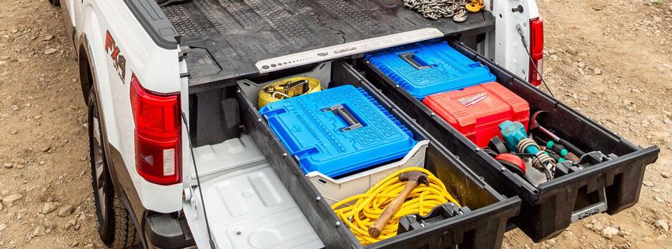 4technique sistemi di carico decked