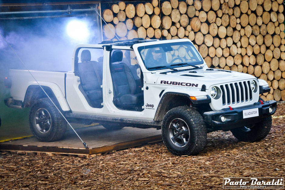 jeep gladiator camp jeep