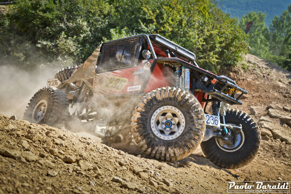 mudracer cedric porcher eurofighter offroad armoury rob butler king of britain ultra4 europe