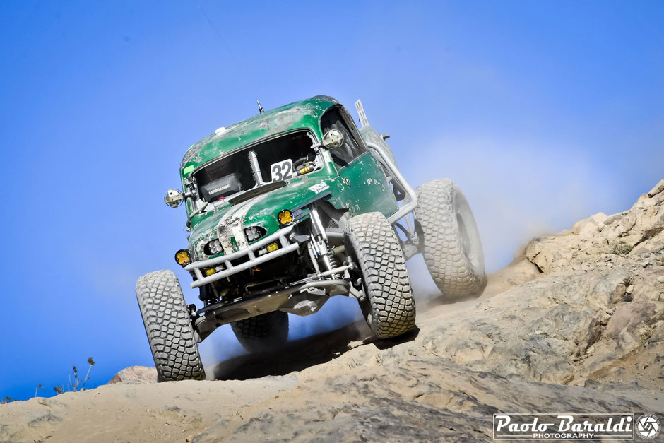 ultra49ford king of the hammers