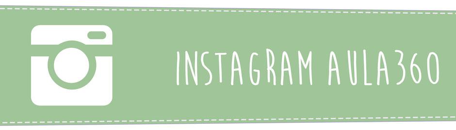 Ir a instagram de revista Aula360