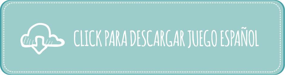 click para descargar juego en español aula360