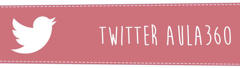 ir a twitter aula360