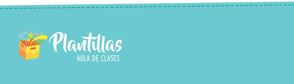 Descarga gratis para profesores decoraciones día de la madre aula360 diy