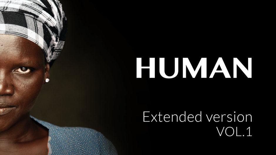 human yann arthus bertrand