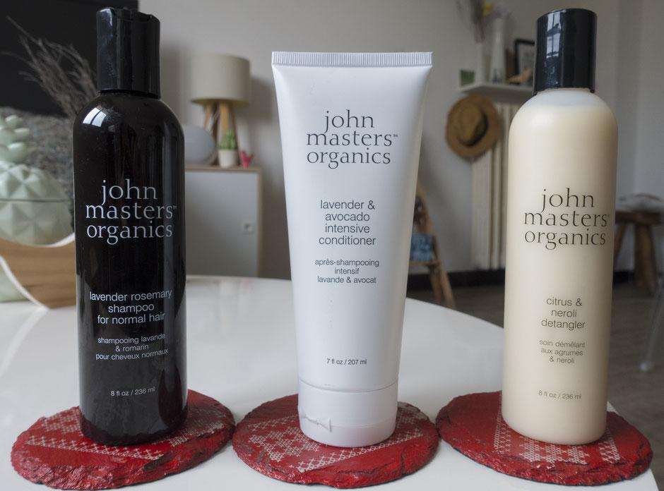 john-masters-organics-test-avis