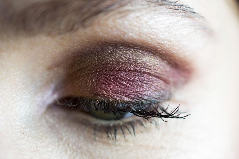 palette-couture-dior-automne
