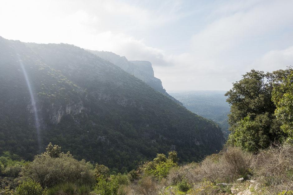 randonnee-saint-jeannet-le-baou