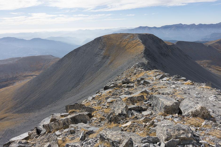 mont-mounier-randonnee