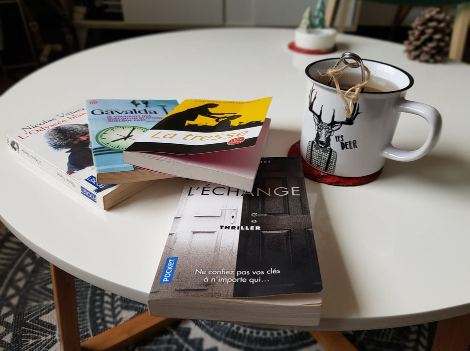 livres-incontournables