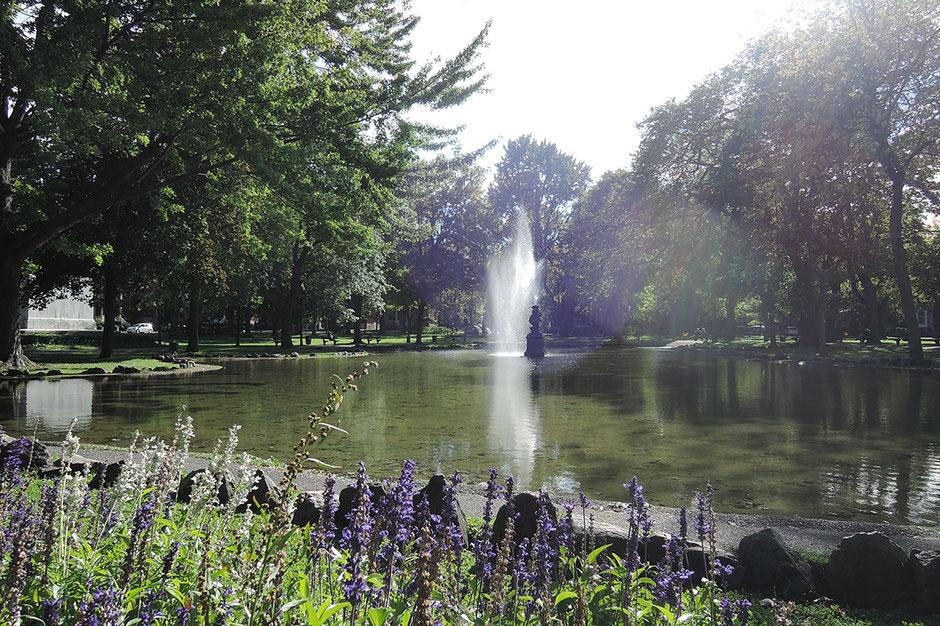 parc-outremont