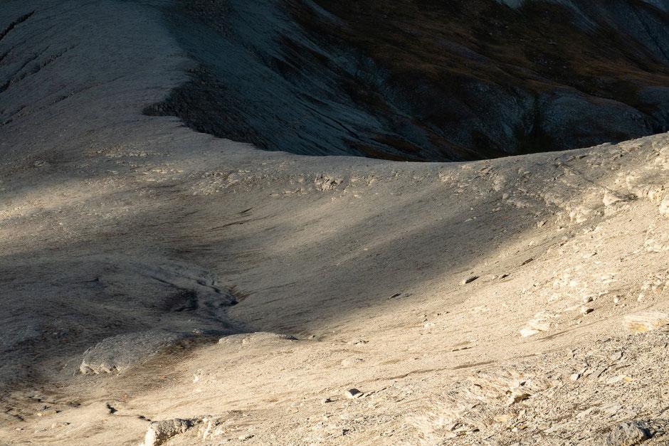 cime de pal randonnée
