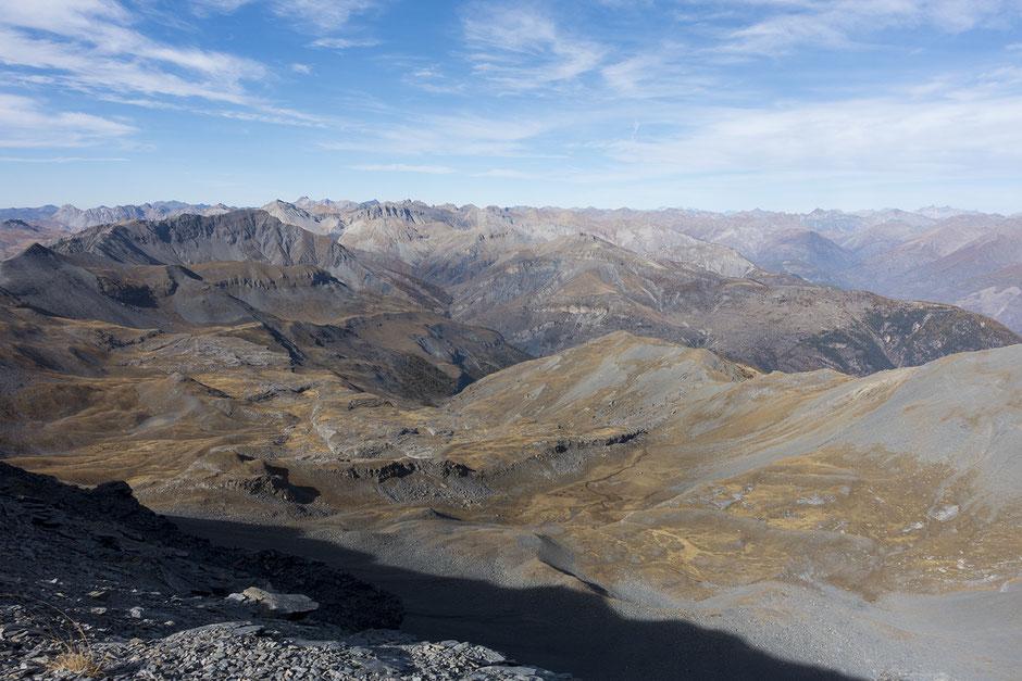 mounier-panorama