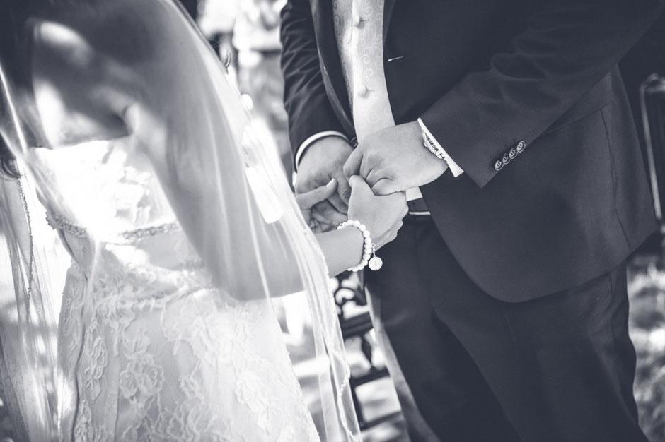 Aschaffenburg freie Trauung Trauredner Aschaffenburg besondere persönliche Trauzeremonie Hochzeit freier Redner